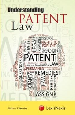 Understanding Patent Law, 2015