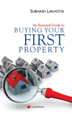 An Essential Guide to Buying Your First Property