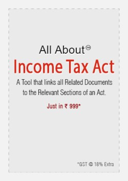 All About Income Tax Act (Web - Plan)
