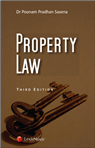 Property Law, 2017