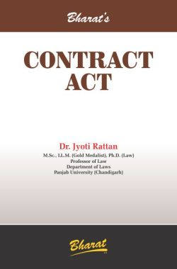 CONTRACT ACT (Covering Contract-1 & 2)