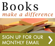 visit booksmakeadifference.com