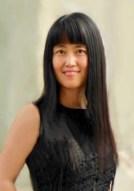 photo of Chun Yu courtesy the author