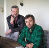 Joseph Fink and Jeffrey Cranor