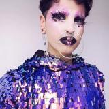 photo of Juliana Delgado-Lopera