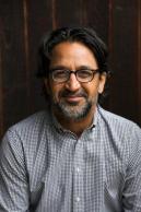 photo of Sameer Pandya