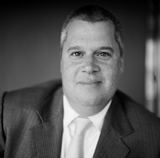 Daniel Handler courtesy of the author