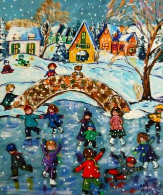 UNICEF Holiday Cards Are Available Now Books On Beechwood