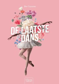 Image result for de laatste dans bes