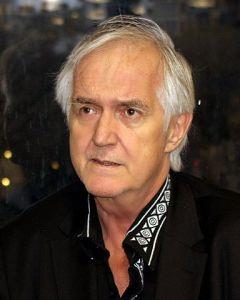 Prasówka: Zmarł Henning Mankell, autor kryminałów o komisarzu Wallanderze