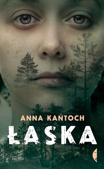 Łaska-Anna-Kańtoch