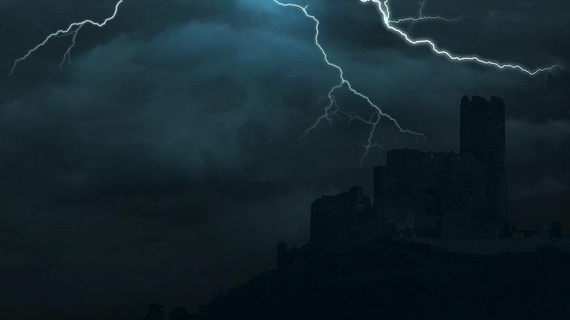 zamek-burza