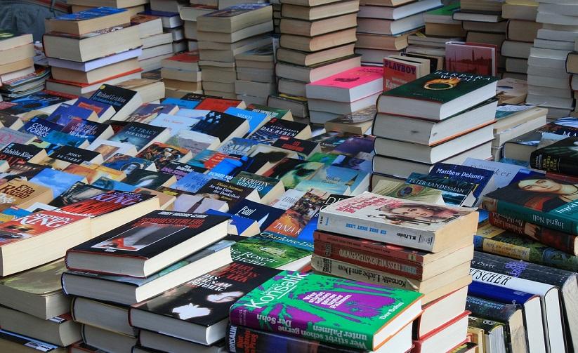 ustawa o jednolitej cenie książek