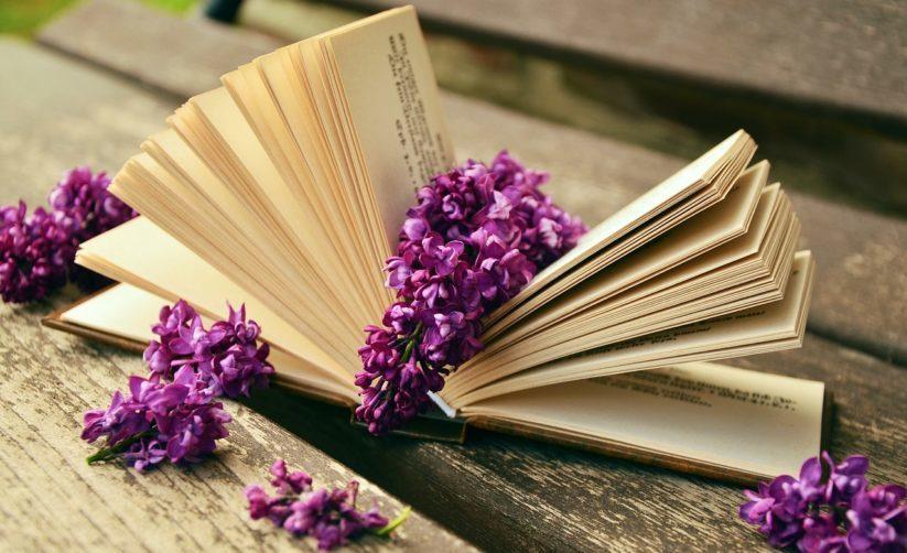 książki-arcydzieła