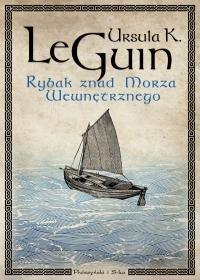 Ziemiomorze Ursula Le Guin