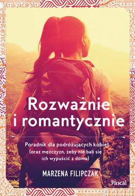 Rozważnie i romantyczni