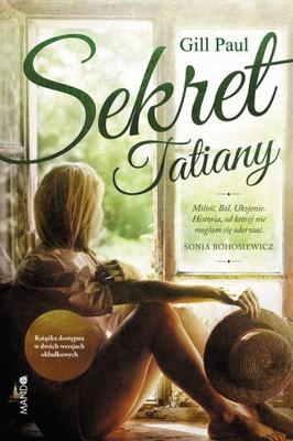 Sekret Tatiany