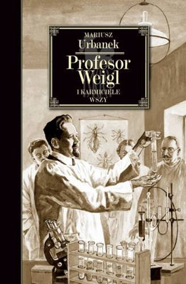 Profesor Weigl