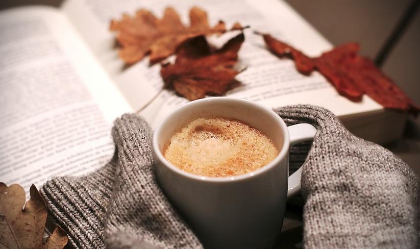 ksiazki jesien nowosci listopad