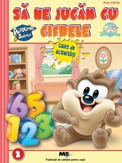 02-PS-Joc-Cifre-cov