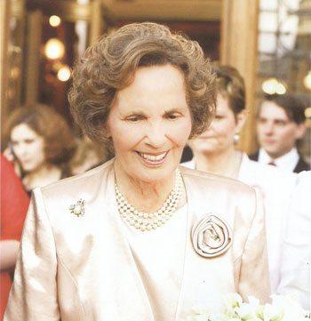 Majestatea-Sa-Regina-Ana