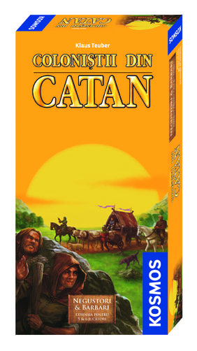 colonistii-din-catan