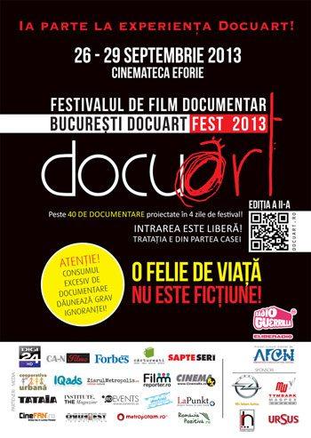 docuart afis2013