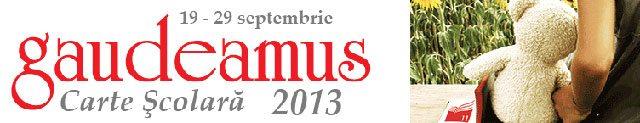 gaudeamus_2013