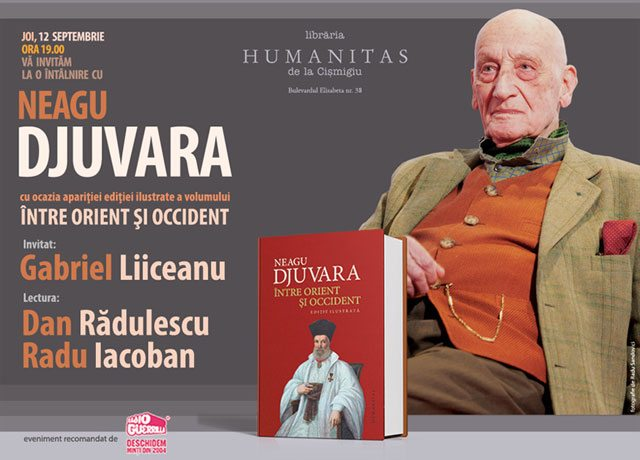 invitatie-djuvara-web-12sep