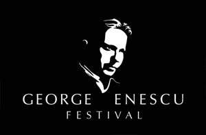 logo-festival-enescu-598