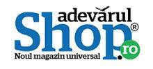 logo_adevarul_shop