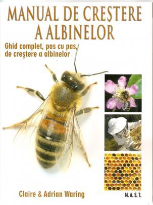 manual-de-crestere-a-albinelor