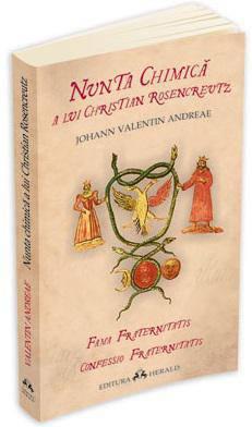 nunta-chimica-a-lui-christian-rosencreutz