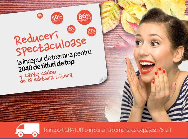 reduceri_spectaculoase_libris