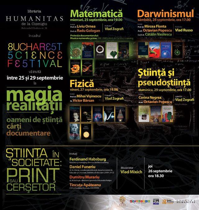 stiinta_Humanitas