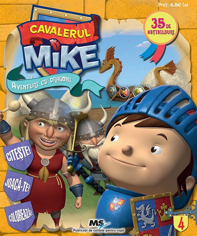 Mike-04