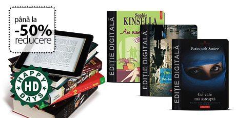 Top-300-eBooks-de-la-editura-Polirom