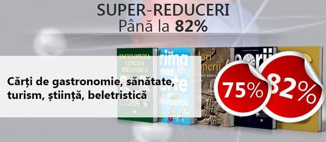 banner_reduceri82