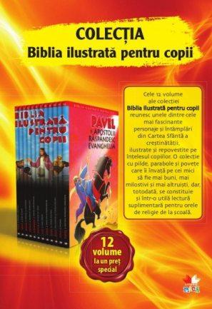 biblia_ilustrata_pentru_copii