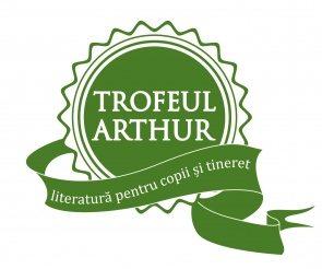 concurs_arthur