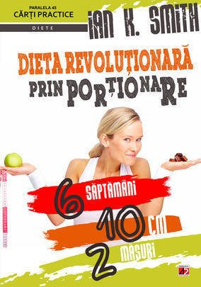 dieta-revolutionara-prin-portionare