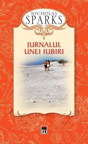 jurnalul-unei-iubiri-editia-2012