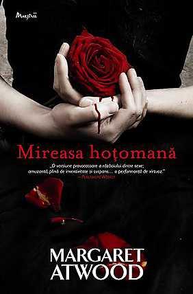 mireasa-hotomana