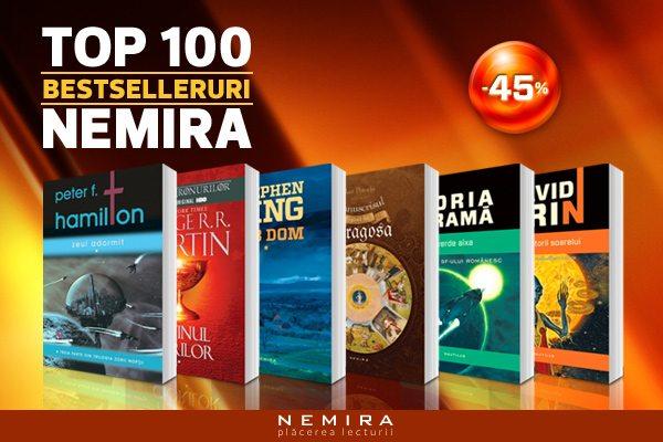 nemira_bestseller