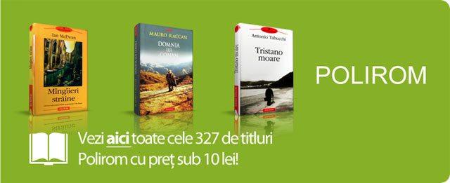 polirom_reduceri_libris