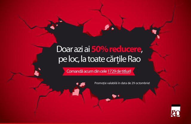 reduceri_RAO