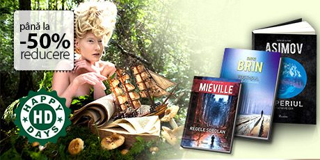 top 100 autori fantasy