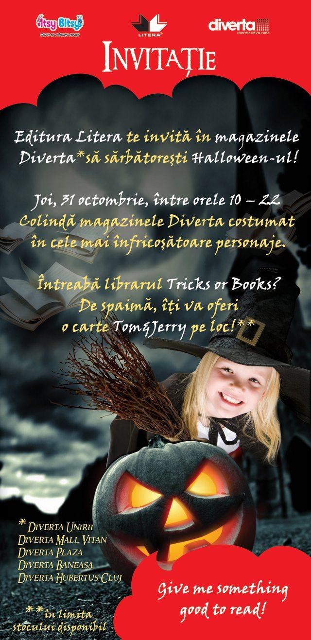 tricks_or_books
