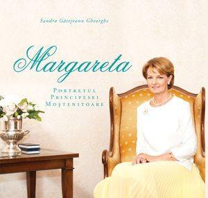 Margareta_Portretul-Princip