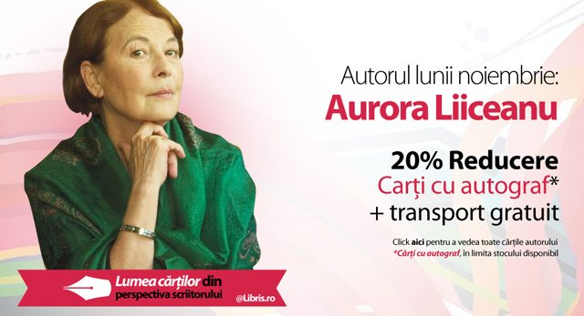 aurora_liiceanu_libris